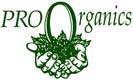 ProOrganics