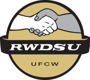 rwdsu-logo
