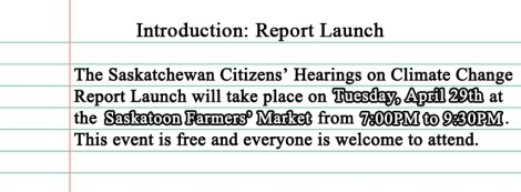 citizens hearings report launch-1